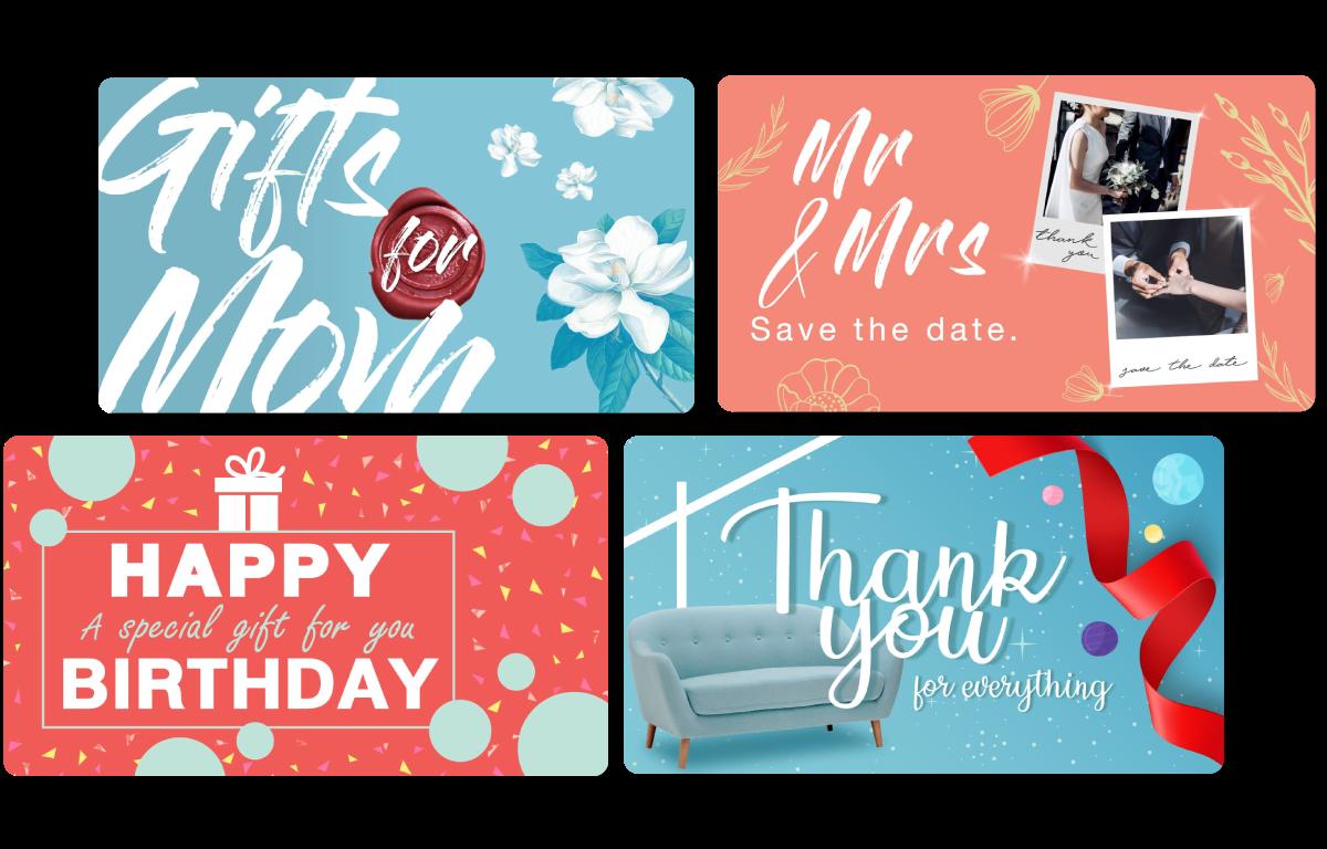 e-gift-top-banner