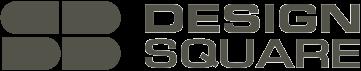 SB designsquare